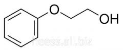 Fenoksietanol P25, P150, P10