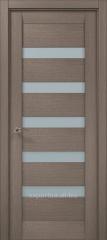 Doors for kitchens of Millenium