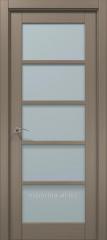 Doors interroom Cosmopolitan