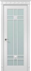 The laminated Classic doors