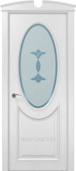 Doors decorative Classic