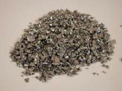 Лігатури алюмінію
