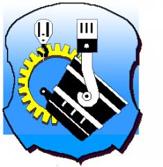 Щепорез (дробилка, рубительная машина)
