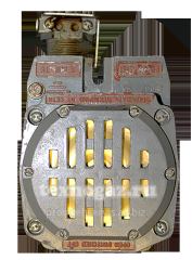 Сирена сигнальная ПВСС-412
