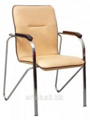 Офисное кресло Самба АМ