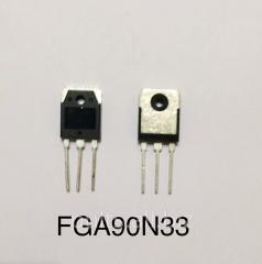 Транзистор IGBT  FGA90N33 оригинальный