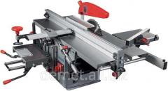 Combined machine Utool UKM-325 (220V, 2500 W,