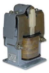 ELECTROMAGNET OF EM-33-5