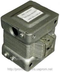 Электромагнит МИС 3100, МИС 3200