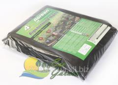 Agreen agrofibre black (1,6m x 10 m) 50 g/m2