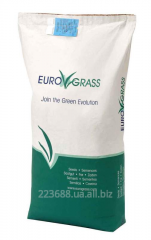 Lawn decorative Euro Grass (Germany) of 500 g