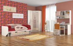 Furniture teenage London