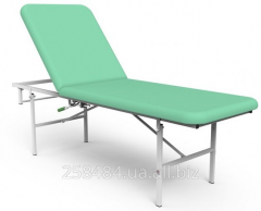 COUCH MEDICAL CLASSIC