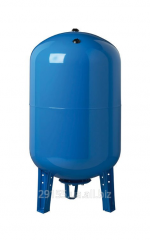 Gidroakumulyator vertical r12
