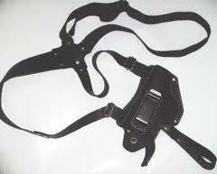 Кобуры для пистолетов:ПМ, МР 654 K Макаров,
