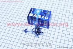 Галогеновая лампа фары H7 12V 55W PX26D