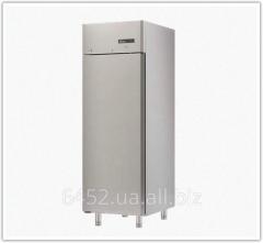 Холодильный/морозильный шкаф с одной дверью Cumg