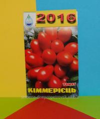 Nas_nnya to a tomato K_mmer і є ts