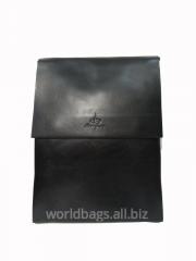 Bag man's A4 Langsa 886-5 forma