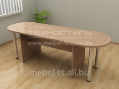 "Conference table ""P 23/16"" /"
