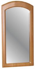 Зеркало PRD 20 (система PROGRESS)