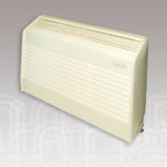 Calorex dehumidifier floor/wall DH 66 AX-LPHW