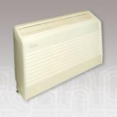 Calorex dehumidifier floor/wall DH 66 A