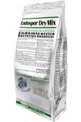 Biofertilizers Endospor of DM