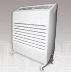 Calorex dehumidifier floor/wall DH 44 AX-LPHW