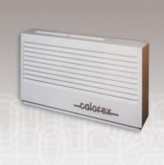 Calorex dehumidifier floor DH 75 AX-TTW