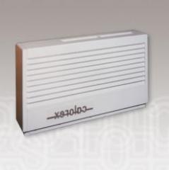 Calorex dehumidifier floor DH 75 AX