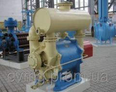 Pumps VVN