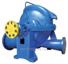 Pumps centrifugal common industrial appointment