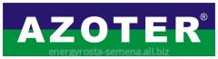 Azoter (Azoter)