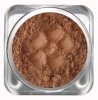 Bronzer Glossy heat of Warmth Satin The All