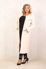 Coat No. 071-1 bezh