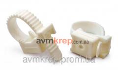 Belt plastic KR from KR-25 to KR-40
