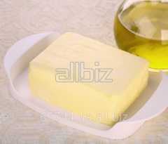 Масло сладкосливочное Экстра 82,5%, монолит ГОСТ