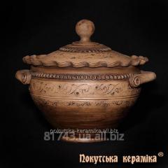 Mak_tra-hvil_vka Shlyakhtyanska of 3 l z handles