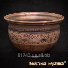Mak_tra Shlyakhtyanska of 1 l, rozm_r 30, art.aa04