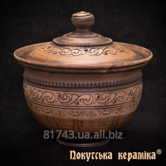 Mak_tra Shlyakhtyanska of 2 l z krishka, rozm_r