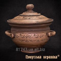 Mak_tra Shlyakhtyanska of 1 l z handles that