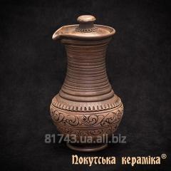 Gladuneets Shlyakhtyansky 0,25l z krishka, rozm_r