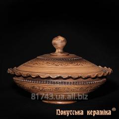 Miska-hvil_vka z Shlyakhtyansk's krishka of 3