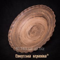 Tar_lka-hvil_vka Shlyakhtyanska of cm ø 35, rozm_r