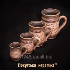 Shlyakhtyansk's quart 0,75l, rozm_r 27,