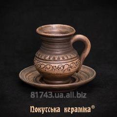 F_l_zhanka of Shlyakhtyansk's bokat 0,15l z