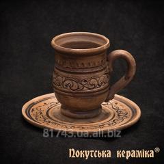 F_l_zhanka of Shlyakhtyansk's visok 0,1l z