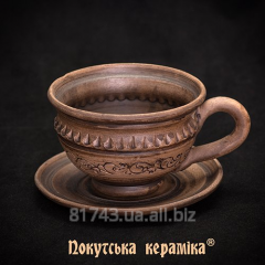 F_l_zhanka is wide Shlyakhtyanska 0,1l z ø10см
