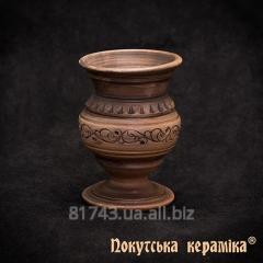 Kelikh Shlyakhtyansky 0,05l, rozm_r 12, art.af16